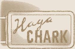 Haga Chark