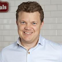 Försäljningschef: Magnus Pettersson: Telefon direkt 031-712 78 05: Mobil +46 703348732: magnus.pettersson@jakobsdals.se - magnus-215x215