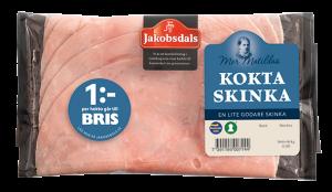 MM-Kokta-skinka-PB-BRIS