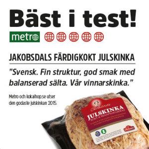 bastitest_julskinka_389x388