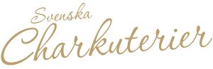 svcharkuterier_logo_300x98