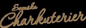 svcharkuterier_logo_322x106
