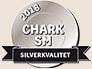 Silver 2018