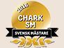 Svensk Mästare 2016
